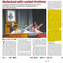 Marquee-20TH-JULY-2019-page-2